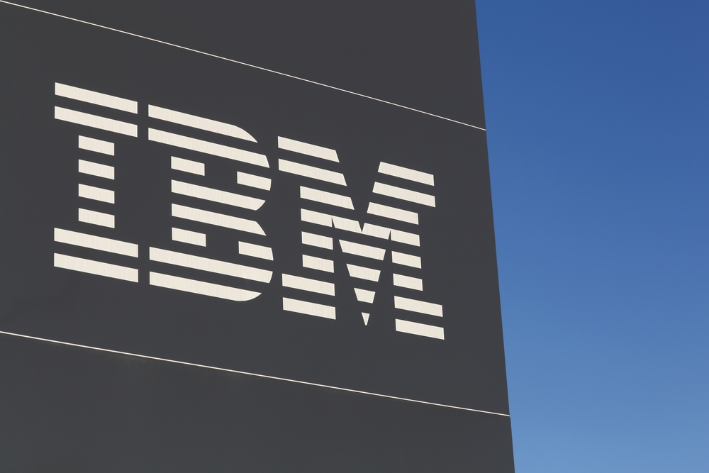 Atm Contract Loss Leads Ibm To Cut Additional Jobs Itproportal