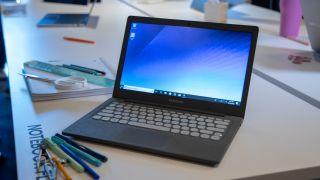 Samsung Notebook Flash deal