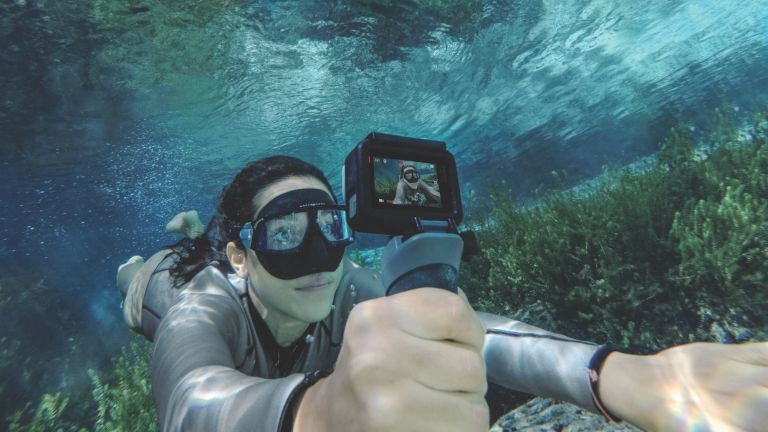 Amazon Prime Day: how to bag a great action camera deal