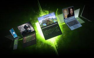 $999 Nvidia RTX 2060 gaming laptops
