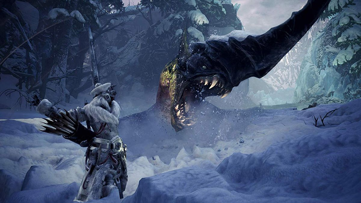 The 12 Biggest Games of September 2019: Gears 5, Borderlands