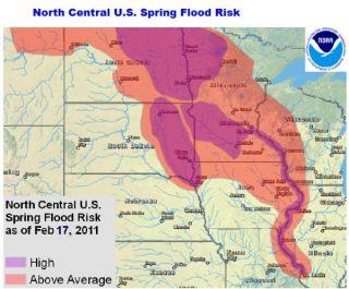 flood-risk-spring-110218-02