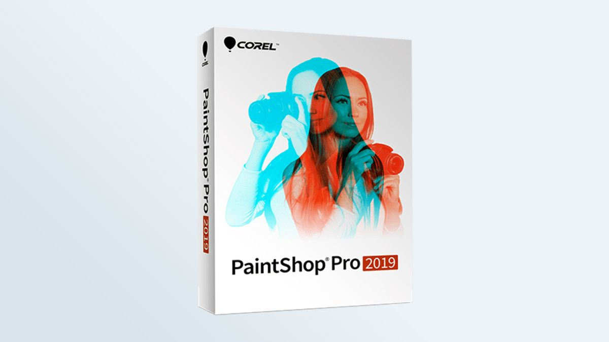 Best Photo Editing Software 2019 - PC and Mac Software for