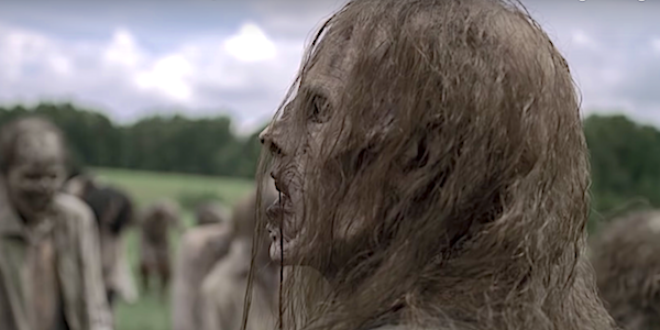 the whisperers the walking dead winter finale