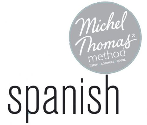 Michel Thomas Total Spanish review