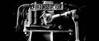 molten salts, fuel economy, engine motor oil