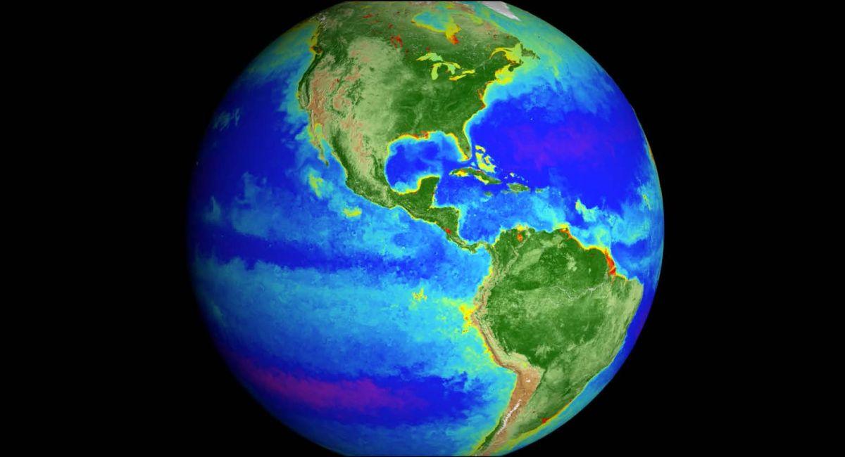 'Planetary simulator' could help identify habitable alien worlds