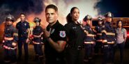 The Wild Way 9-1-1: Lone Star Will Follow That Cliffhanger When It Returns From Hiatus
