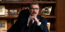 Why CBS' Blue Bloods, Magnum P.I. And More Won't Air New Episodes This Week