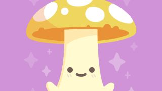 Is Ooblets Getting An Alpha Why We Could Go Hands On With