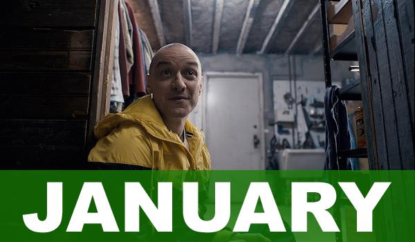 Jan2017