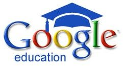 Why I Use Google's Products as an Educator