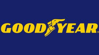 This Goodyear Tire rebate saves you $200 on new tires... but the deal ends this week