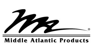 Middle Atlantic Merges Electrical Engineering, Power Product Management Teams