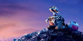 7 Pixar Movies That Beautifully Defied The Formula