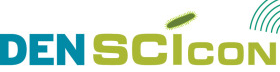 DENSCcon 2012 -free professional development on Science