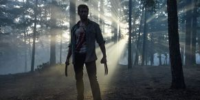 Hugh Jackman Remembers How James Mangold Made Filming The Logan Ending So Special