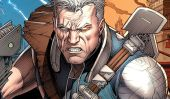 Watch Josh Brolin Get Majorly Jacked For Cable In Deadpool 2
