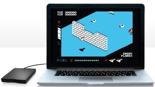 How to run old software and games on your Mac | TechRadar