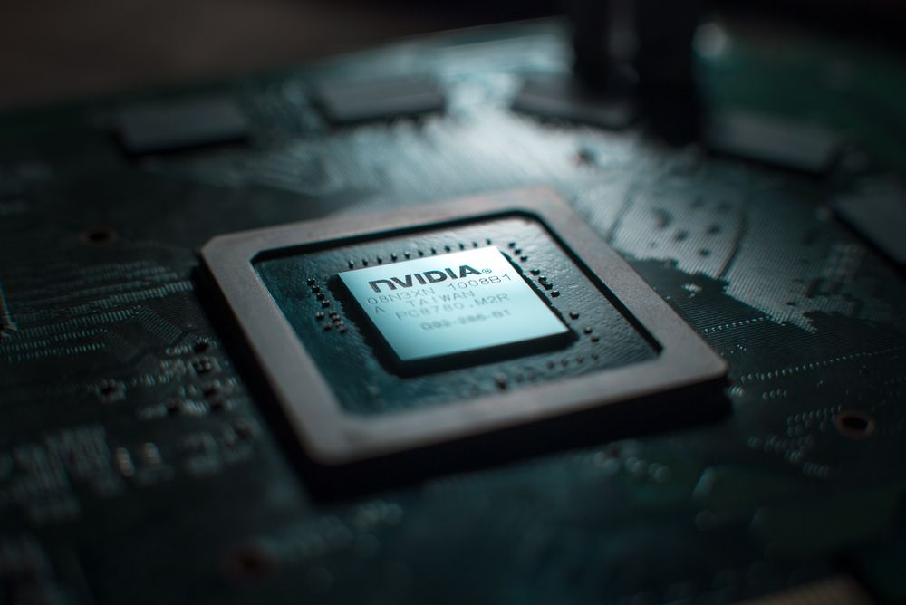 GTC 2020 Not Canceled Over Coronavirus, Nvidia Says