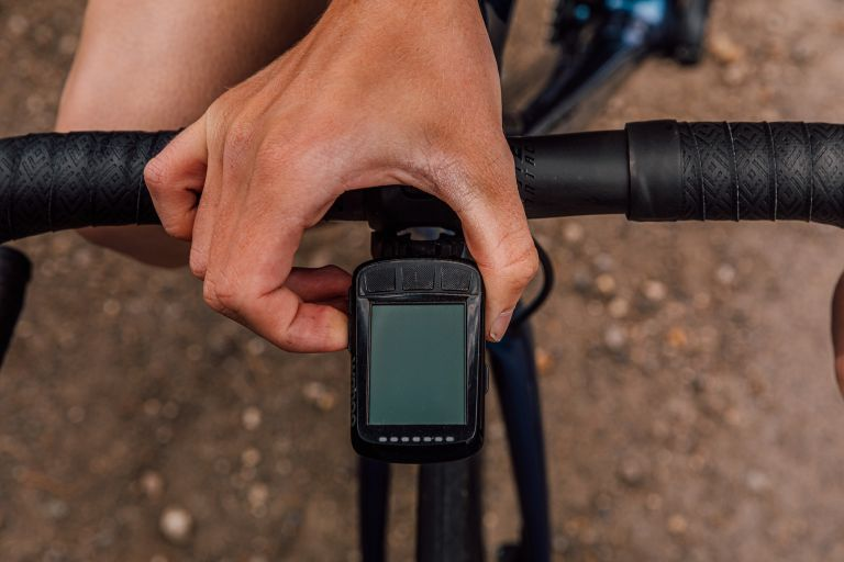 Strava has released its latest update