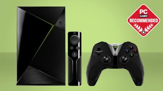 The best Nvidia Shield deals for 2019