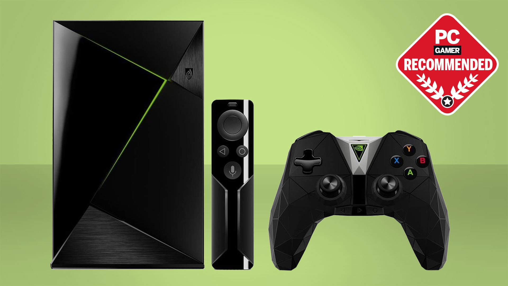 The best Nvidia Shield deals | PC Gamer