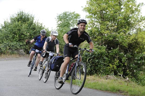 Great Weston Ride 2010 / www.sportivephoto.com