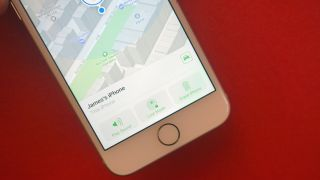 how to set up and use find my iphone to locate your lost iphone