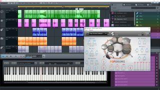 Magix Music Maker now has a 'pro DAW' audio engine | MusicRadar
