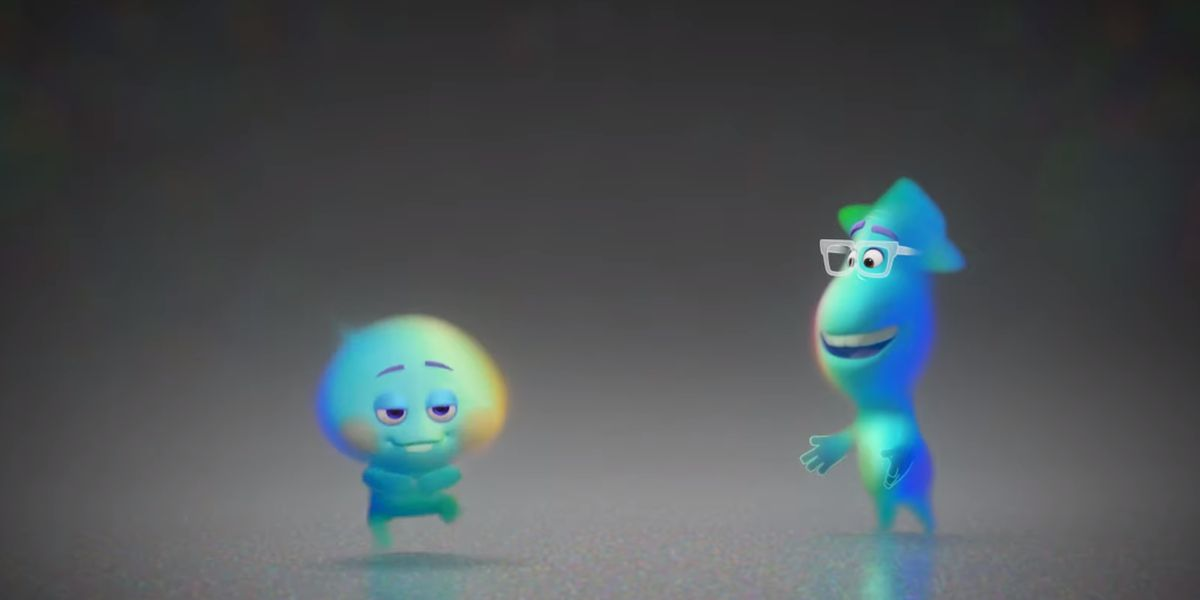 Pixar Is One Studio That May Not Need To Push Back Any Films