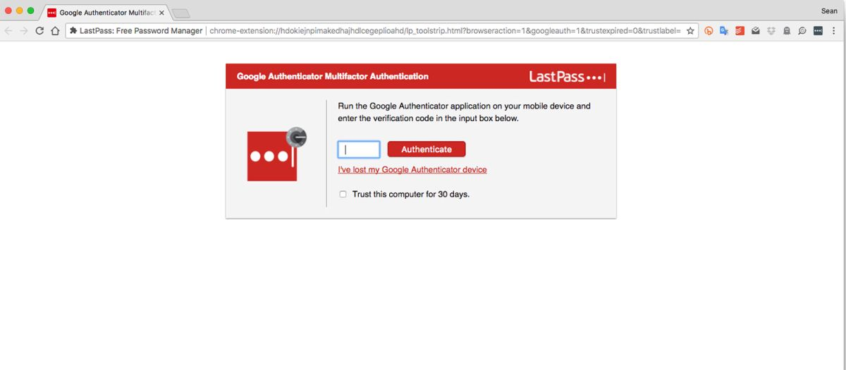 LastPass Password Manager Review: Best Free Tier | Tom's Guide