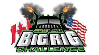 VUit Big Rig Challenge
