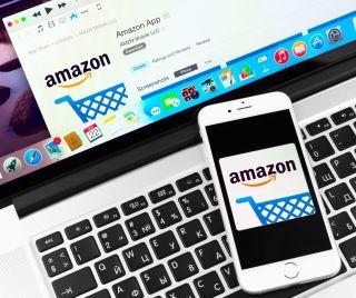 Best Amazon Black Friday Deals in 2019