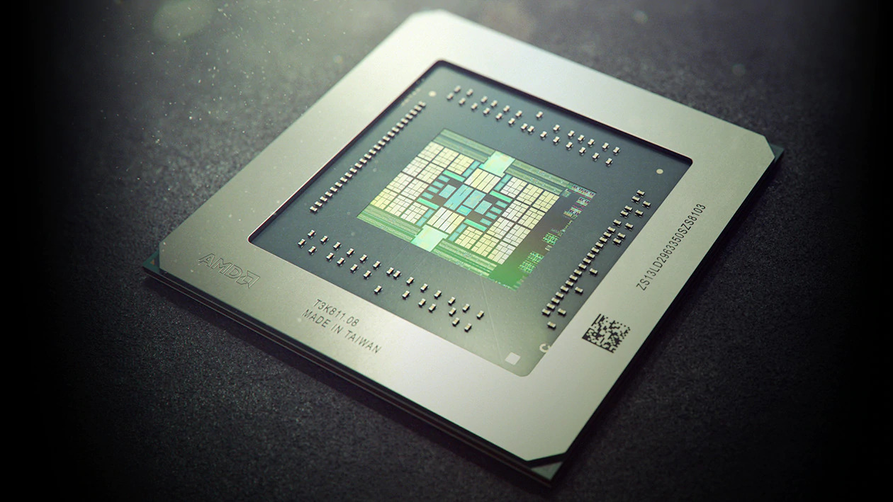 Amd Remains On Track To Launch Zen 3 Cpus And Rdna 2 Gpus In Late 2020 Pc Gamer