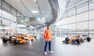 Mark Cavendish joins Bahrain-Merida for 2020