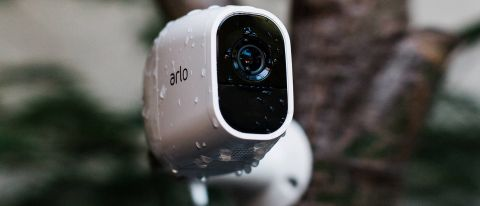 Arlo Pro 2 review | Top Ten Reviews