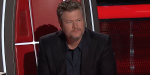 Did The Voice's Savanna Chestnut Get A Raw Deal On Blake Shelton's Team?