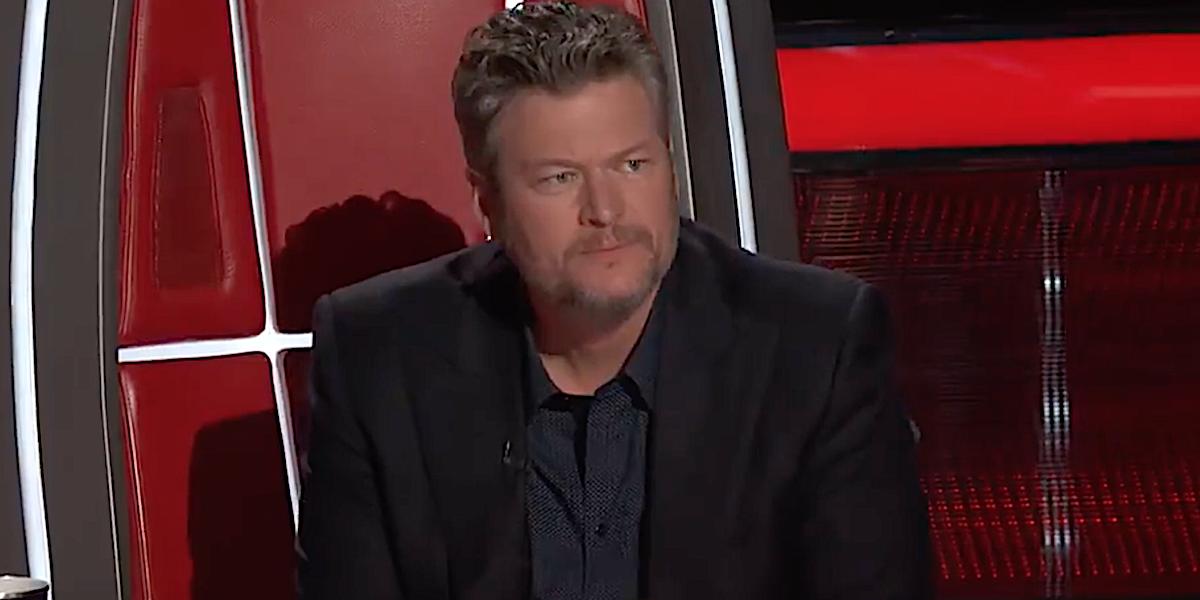 Did The Voice's Savanna Chestnut Get A Raw Deal On Blake Shelton's Team?