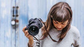 Best Full Frame Dslr 2019 The cheapest full frame cameras you can get right now | Digital