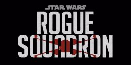 Rogue Squadron: All The Possible Time Periods Patty Jenkins' Star Wars Movie Could Be Set