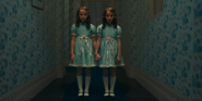Doctor Sleep's Director Shares Details For His Shining Prequel, Still Thinks It Could Get Made
