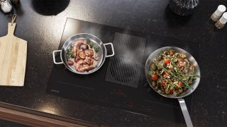 Should you buy an induction cooktop?