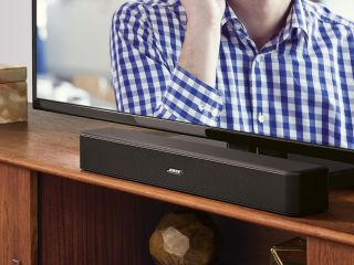 best soundbar deals right now.