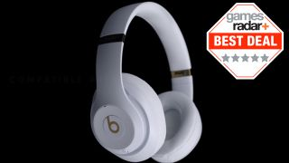 Get $150 off these cheap Beats, including Beats Studio³ Wireless Noise Cancelling and Powerbeats³ Wireless headphones