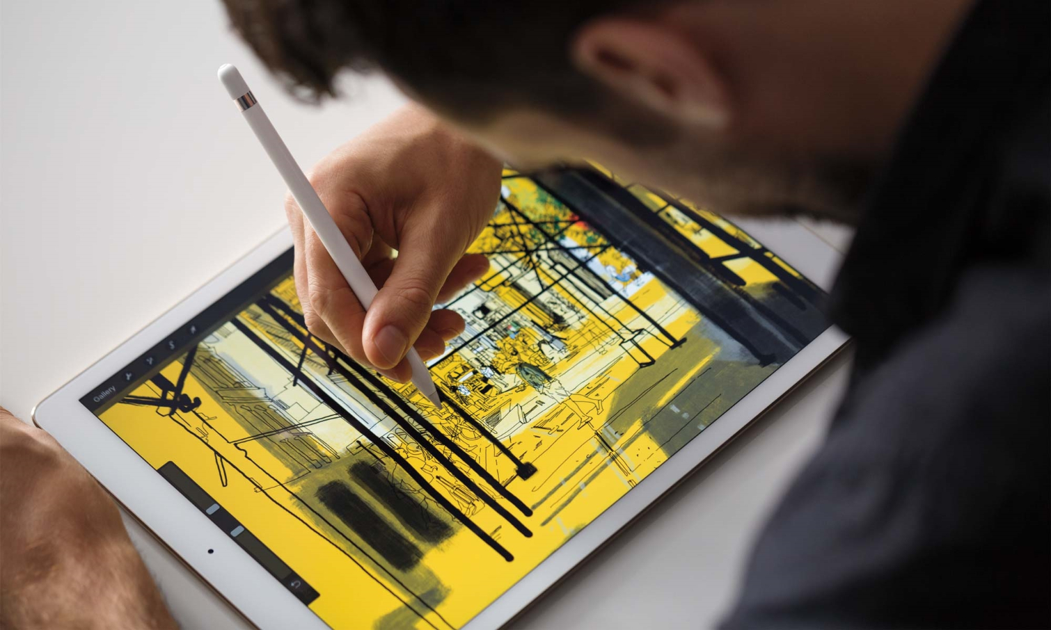 Best Drawing and Art Apps 2019 - Top Apps for Android