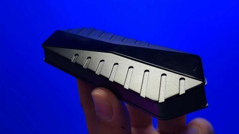 GigaDrive external SSD