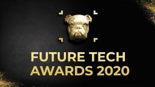 Future Tech Awards 2020