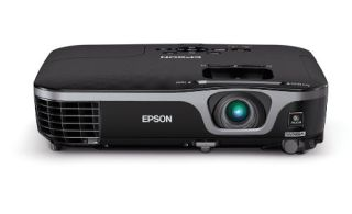 Epson Projectors Showcased at MacTech Conference