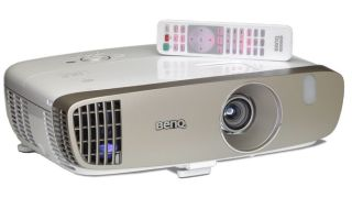 Amazon Summer Sale delivers big saving on BenQ projector